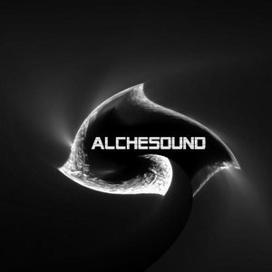 Avatar for Alchesound