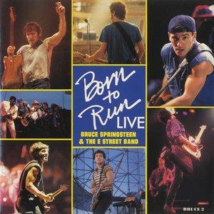 Born To Run (Live)