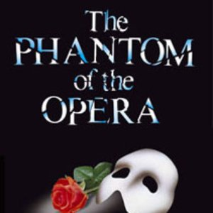 Avatar for The Phantom Of The Opera Orchestra