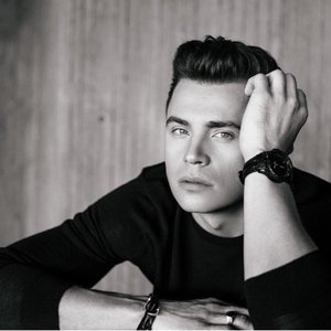 Avatar for Shawn Hook