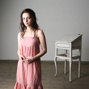 Avatar for Agnes Milewski