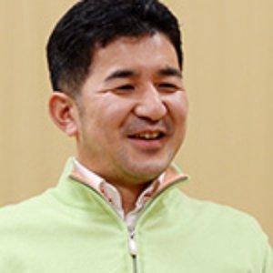 Avatar de Mahito Yokota