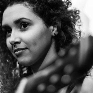 Avatar de Nina Oliveira