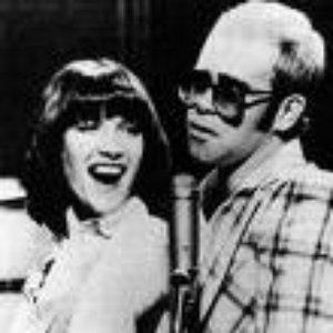 Avatar for Elton John, Kiki Dee
