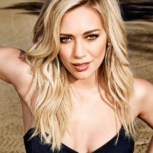 Avatar for Hilary Duff
