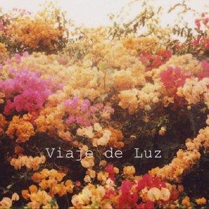 Viaje de Luz (2017 Remastered)