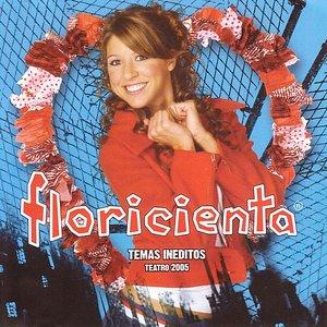Floricienta - Temas Ineditos