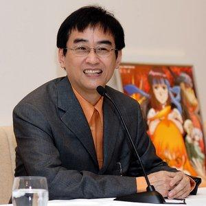 田中公平 のアバター