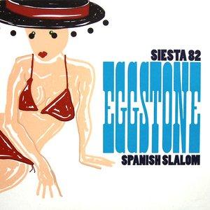 Spanish Slalom