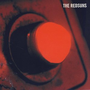 The Redsuns