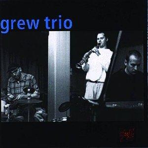 Avatar für Grew Trio