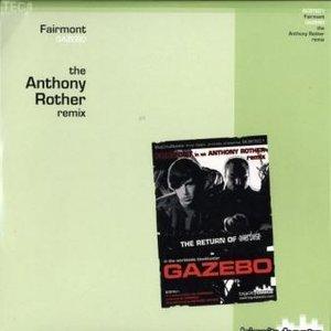 Gazebo (The Anthony Rother Remix)