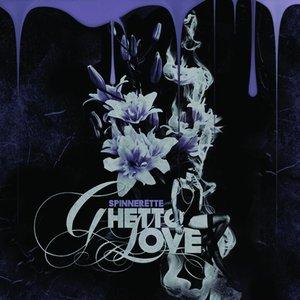 Ghetto Love EP