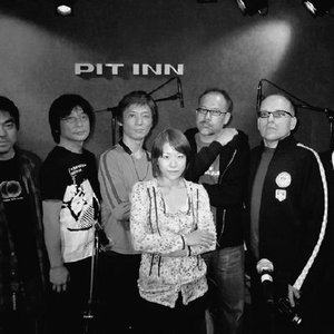Avatar de Otomo Yoshihide's New Jazz Ensemble