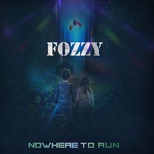 Nowhere To Run - Single