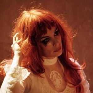 Avatar für Emilie Autumn