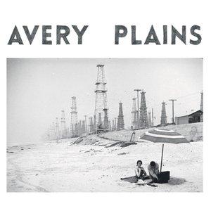 Avery Plains