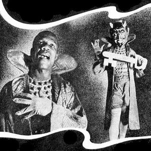 Image for 'Wilmoth Houdini'