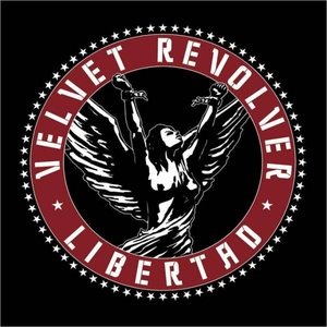 Libertad (Deluxe Version)