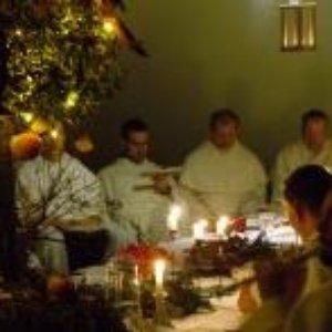 Awatar dla Schola i bracia dominikanie