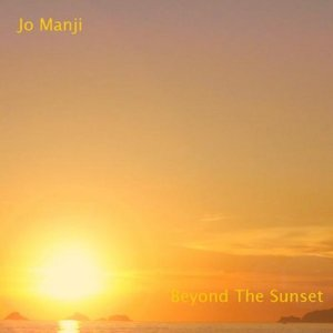 Beyond The Sunset Lp