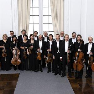 Avatar for Stuttgart Chamber Orchestra