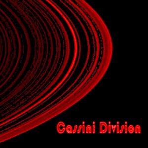 Avatar for Cassini Division