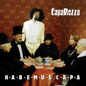 Habemus Capa