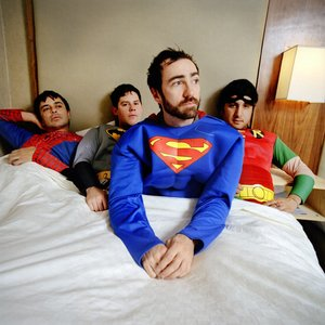 Avatar di The Shins