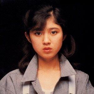 Avatar for Takako Ohta