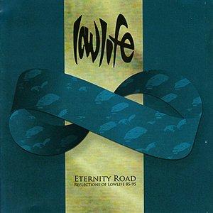 Eternity Road (Best Of)