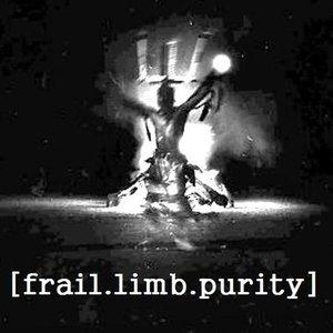 Avatar for Frail Limb Purity