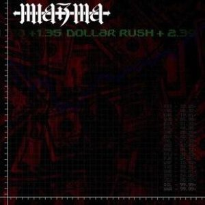 Dollar Rush