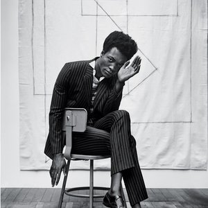 Avatar for Benjamin Clementine