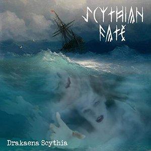Drakaena Scythia EP