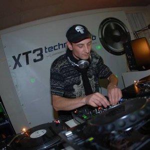 Avatar für DJ Surgeles