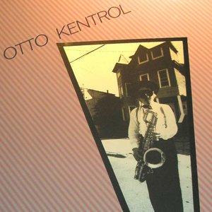 Avatar für Otto Kentrol