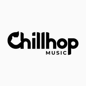 Avatar for ChillHop Music