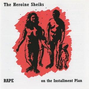 Rape On The Installment Plan