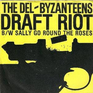 Draft Riot