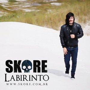 Labirinto - Single