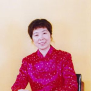 Image for 'Li Bian'