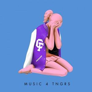 Music 4 TNGRS