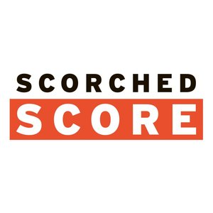 Avatar for Scorched Score Music