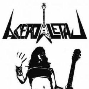 Por la Gloria del Metal