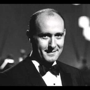 Avatar for Henry Mancini  His Orchestra