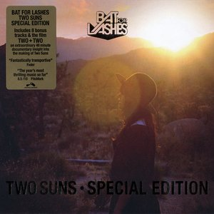 Two Suns • Special Edition