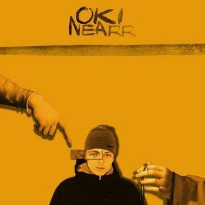 Oki & Nearr