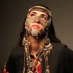 Avatar for Marisa Monte