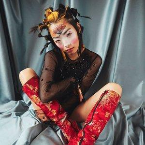 Avatar für Rina Sawayama